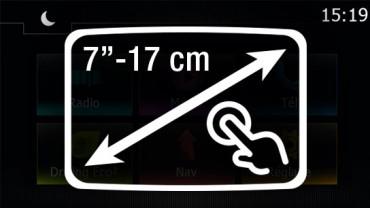 Media Nav Evolution, the ingenious multimedia system from Renault